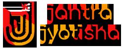 JANTRA JYOTISHA