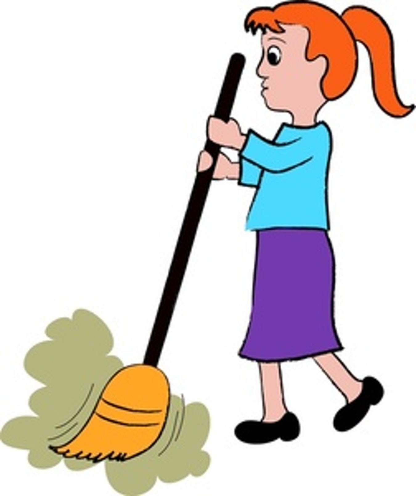 sweeping floor cartoon little boy clipart 16 unorthodox icon sweep 1 9 jantra jyotisha boy clipart 16 unorthodox icon sweep