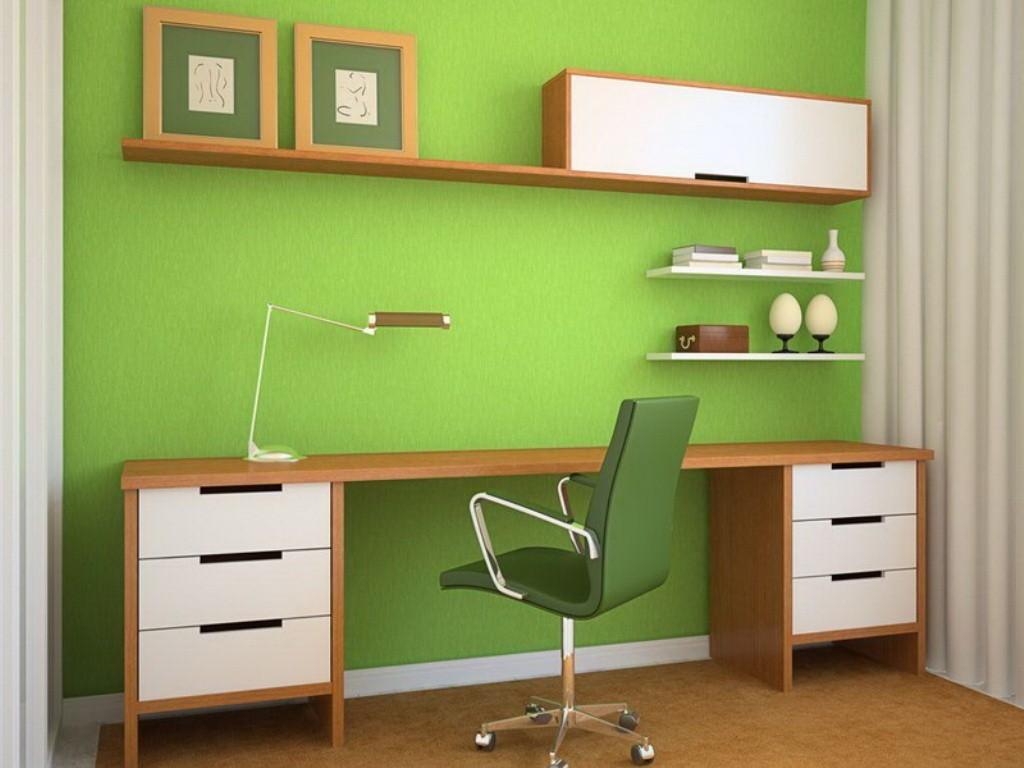 trendy study room interior design with desk also office chair plus rh jantrajyotisha com